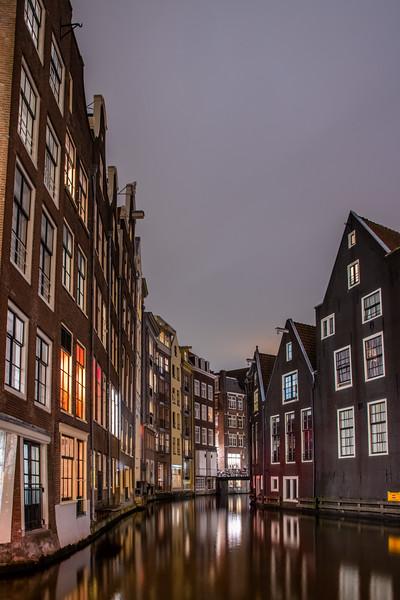 Amsterdam_December_2018 (85 of 179).jpg
