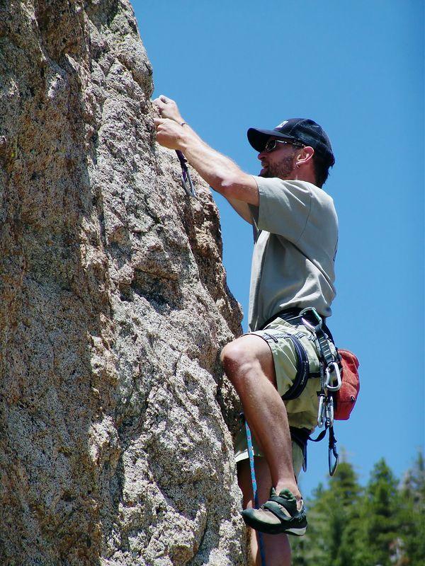 04_05_02 climbing williamson 095_filtered.jpg