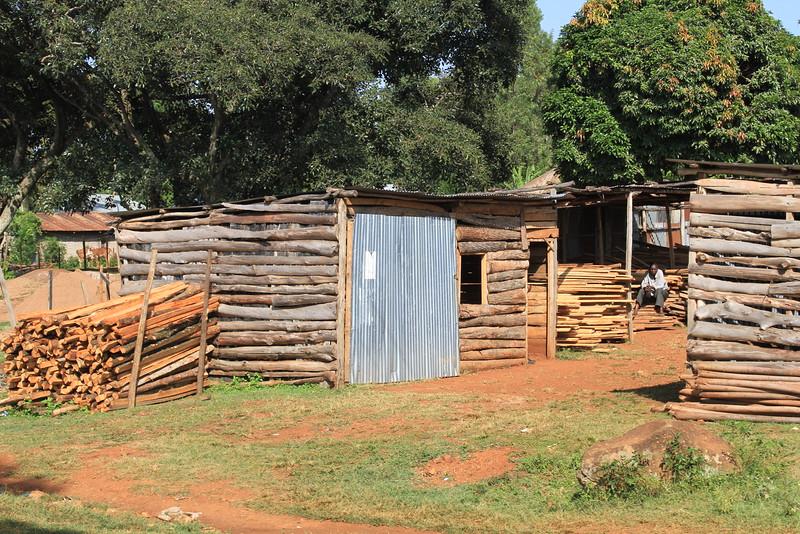 Kenya Part1 '15 2584.JPG