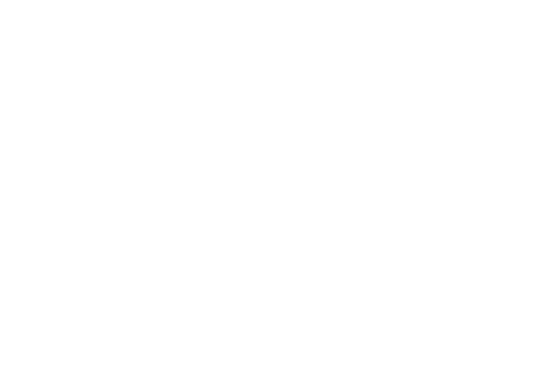 Olivier-Torres-white-high-res.png