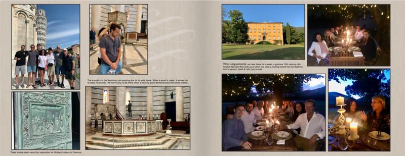 Tuscany, Rome, Ukraine Page 34.png