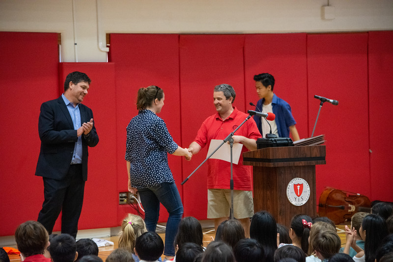 End of Year -Assembly-YIS_3811-2018-19.jpg