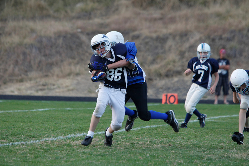 2012_GEMS-Orofino football474.jpg
