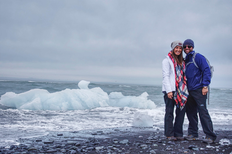 Iceland 3935.jpg