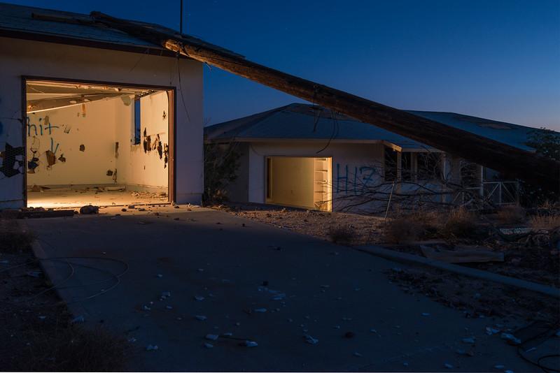 Mojave-091414-201.jpg