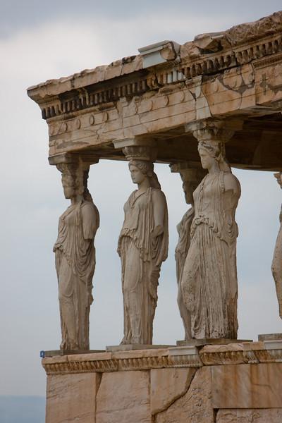 Greece-4-3-08-33207.jpg