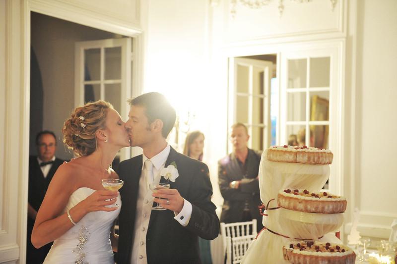 Helen and Frederick Wedding - 487.jpg