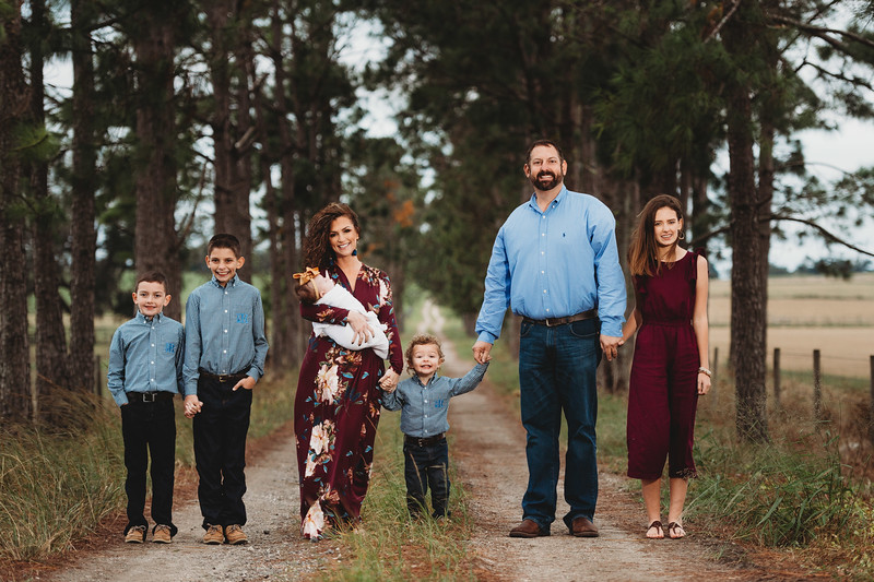 The Rowlands Thankgiving 2019 (68 of 74).jpg