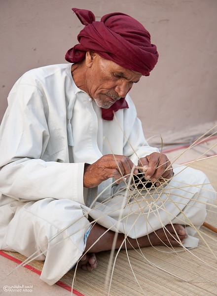 Traditional Handicrafts (234)- Oman.jpg