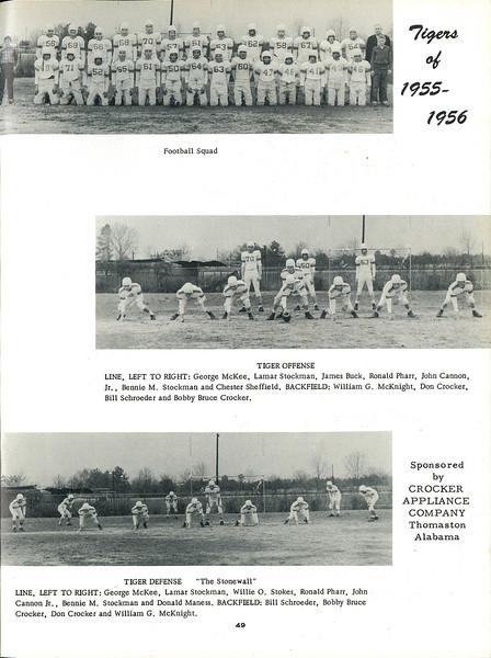 1956-0050.jpg