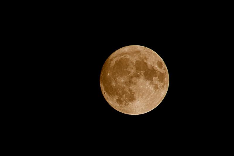 Moon_20161113_13-2-Edit.jpg