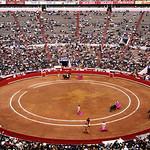 events_toros_stadium.jpg