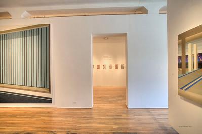 William Busta Gallery