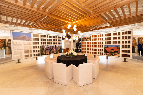 Design Galleries