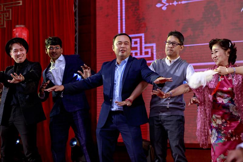 AIA-Achievers-Centennial-Shanghai-Bash-2019-Day-2--597-.jpg