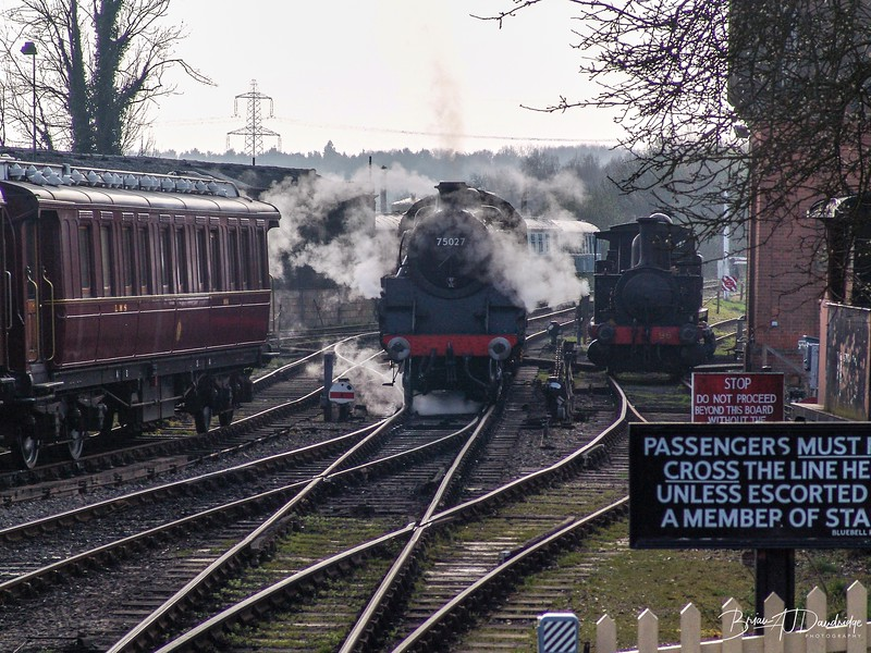 050328_Bluebell_Railway_0021.jpg
