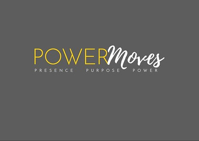 Power Moves: Becoming