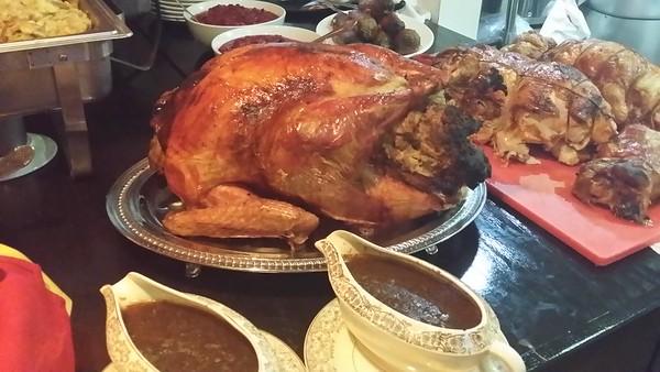 2014-11-27 Thanksgiving