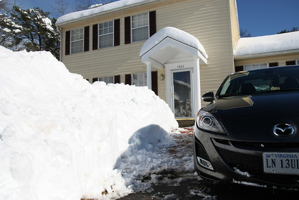 2010.02.07 | Snow Storm 2010 (Round 2)