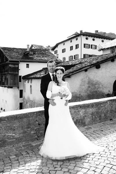 Hochzeit-Martina-und-Saemy-8216.jpg