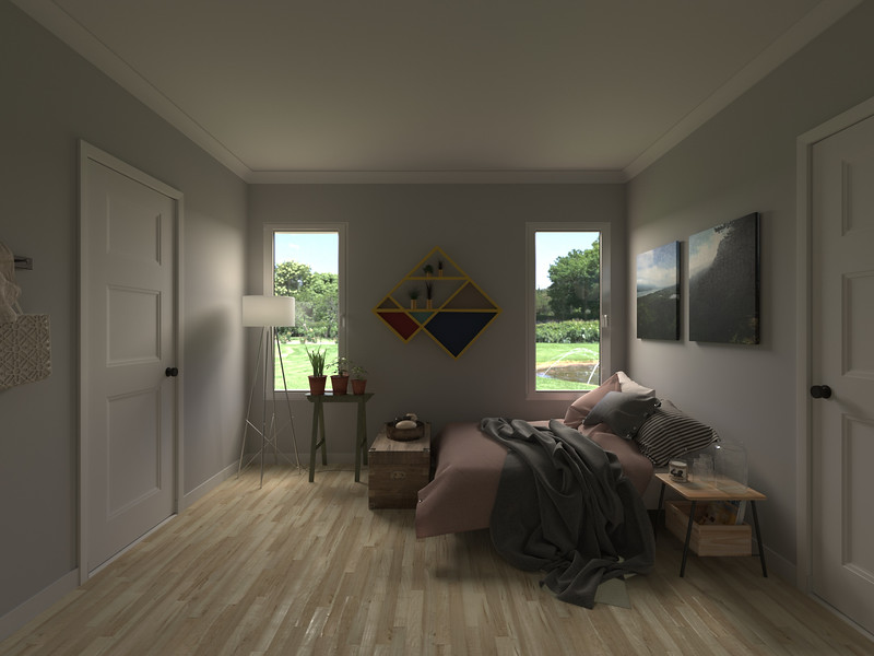 velux-gallery-bedroom-105.jpg