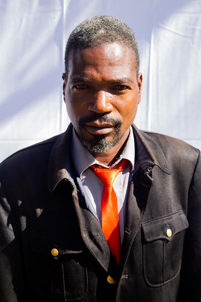 2019_06_19_MM_Malawi-140.jpg
