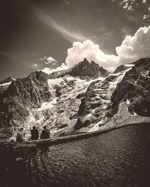 Hautes Alpes Safari (XT3 card 1)-89.jpg
