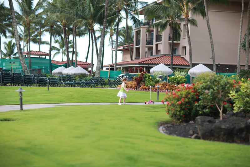 Kauai_D4_AM 018.jpg