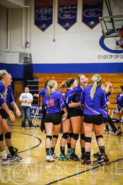 GC Volleyball-130.JPG