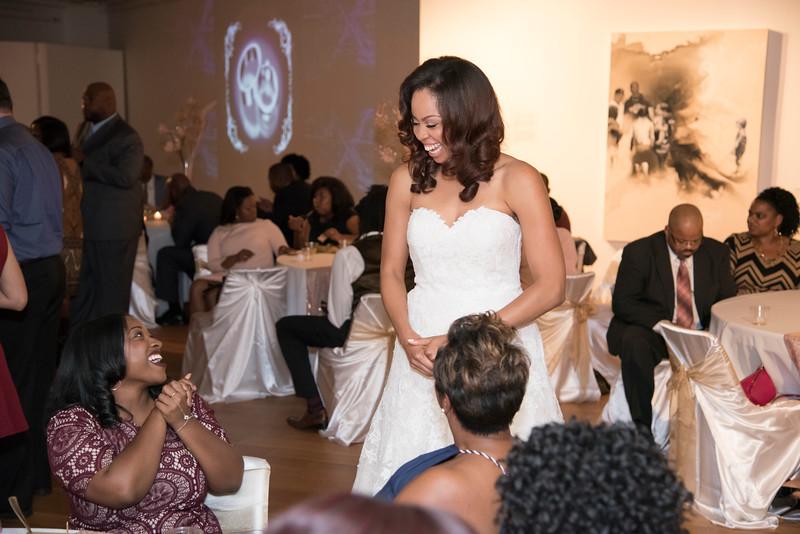 20161105Beal Lamarque Wedding617Ed.jpg