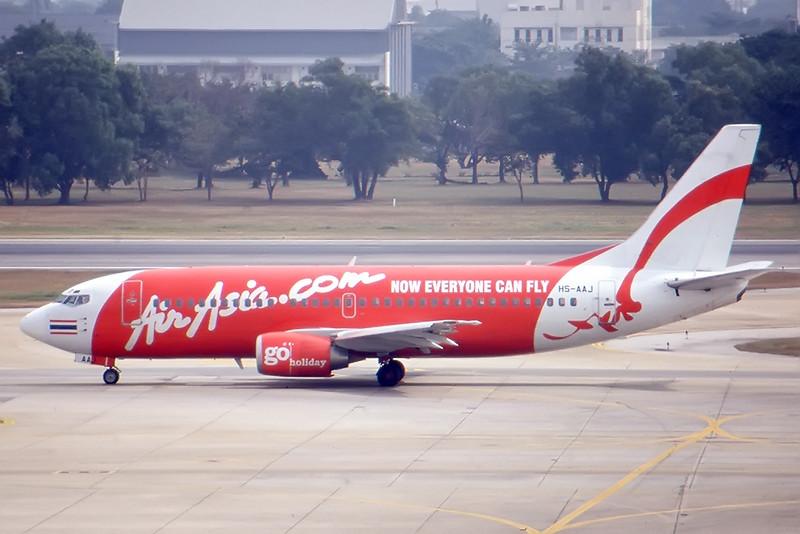 AirAsia_01_737_HS-AAJ.jpg