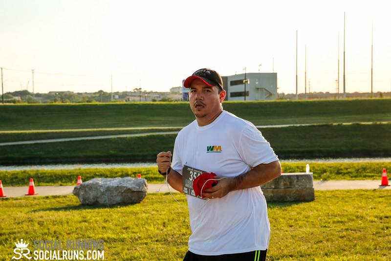 National Run Day 5k-Social Running-3260.jpg