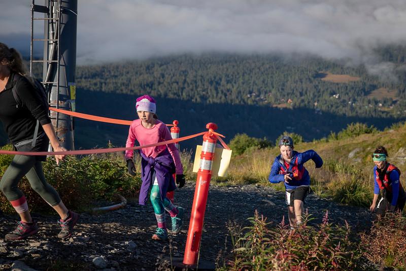 2018 ClimbathonLR-365.jpg