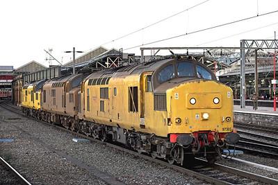 Class 97