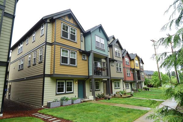 7144 Shinkle Pl SW #59 Seattle