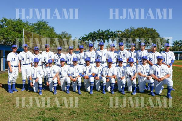 Baseball 2-28-19