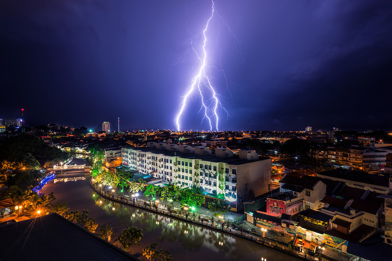 Malacca Lightning Storm.jpg