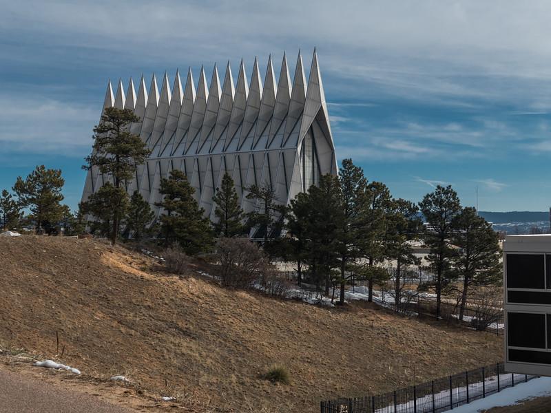 03-21-2019 Colorado Springs (6 of 99).jpg