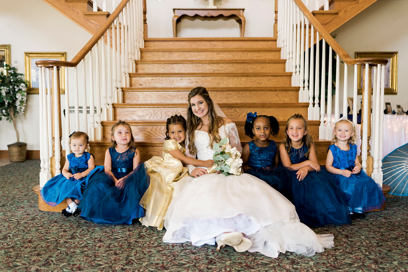 melissa-kendall-beauty-and-the-beast-wedding-2019-intrigue-photography-0078.jpg