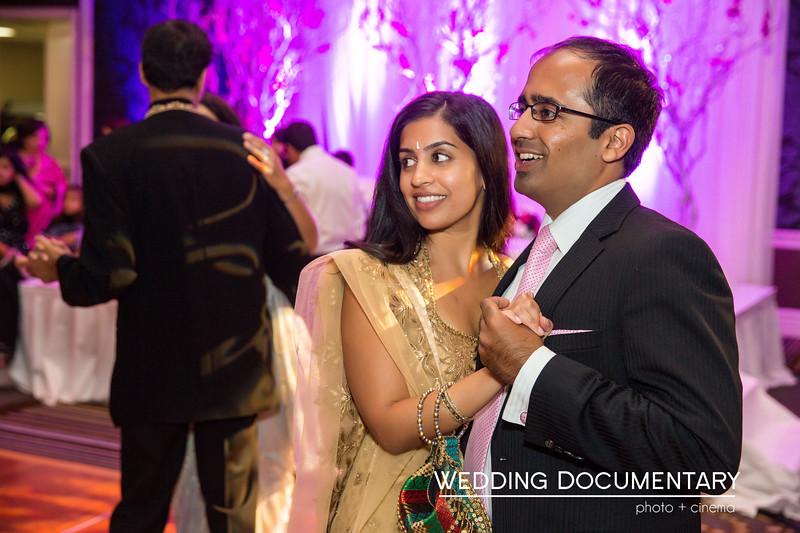 Rajul_Samir_Wedding-1186.jpg