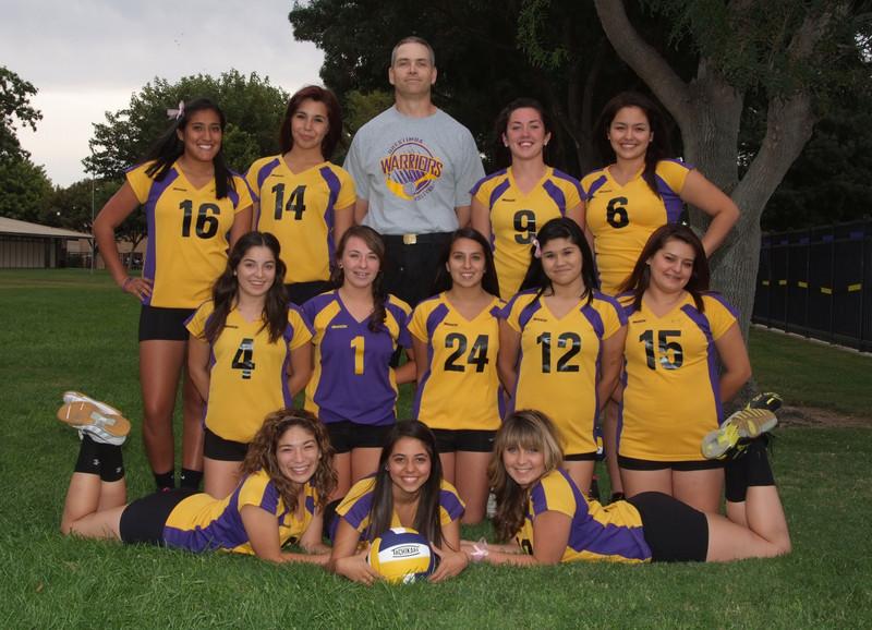 or_v_volleyball2011.jpg