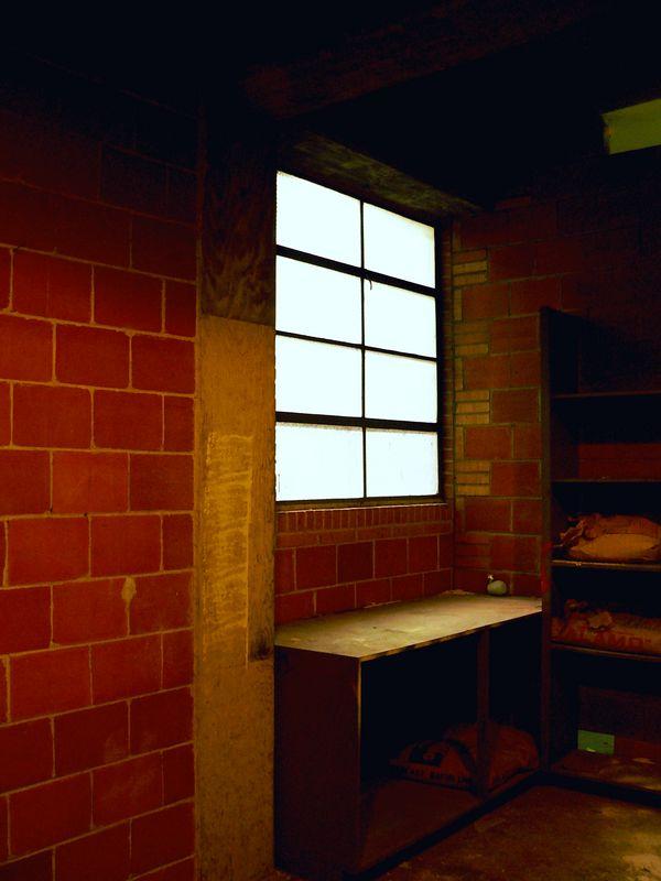 red brick work room.jpg