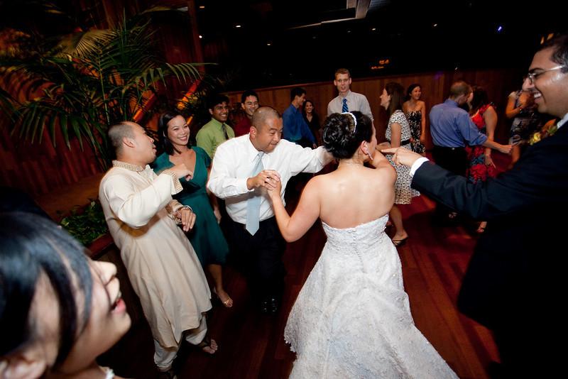 Emmalynne_Kaushik_Wedding-1166.jpg