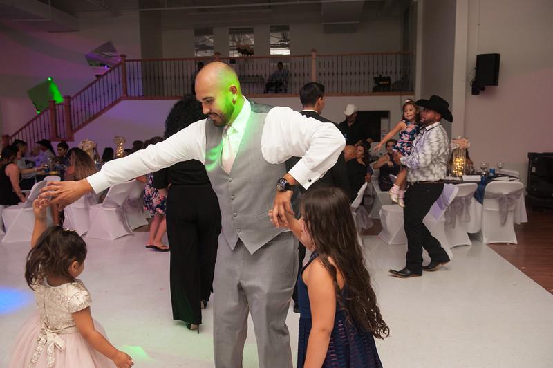 Estefany + Omar wedding photography-1020.jpg