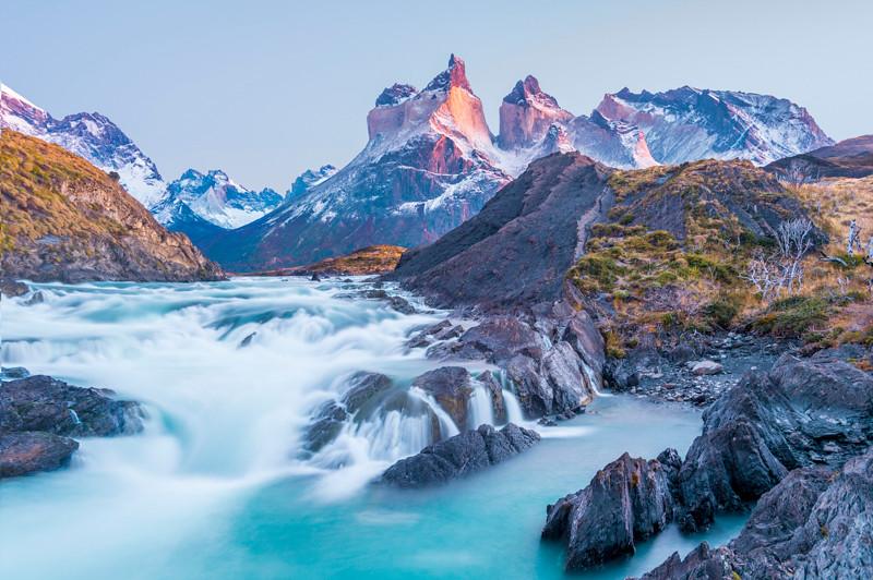 Torres del Paine (48).jpg