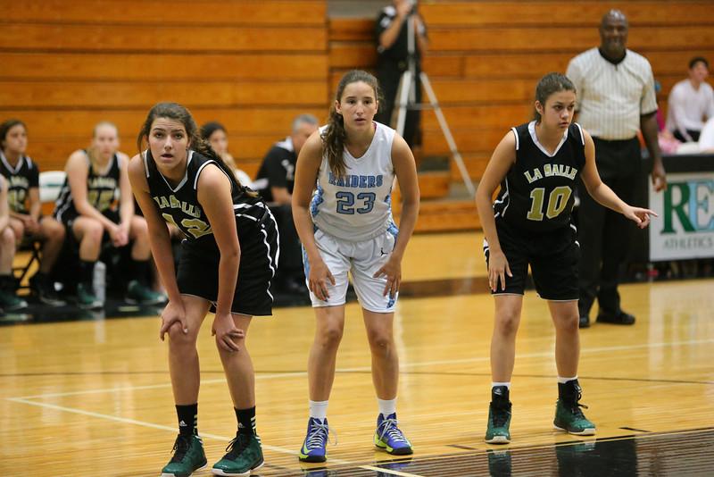Ransom Girls Basketball 12.jpg