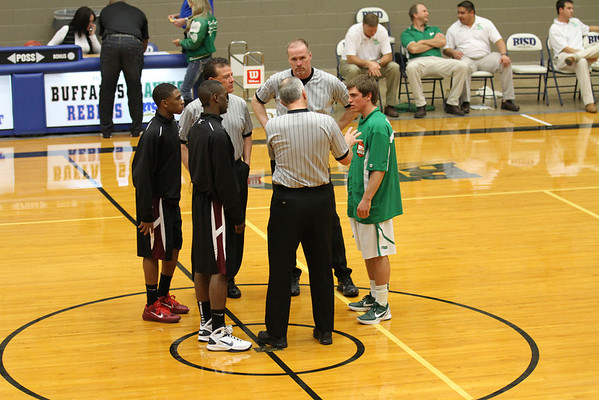 2012-Feb18 Boys vs Hearne