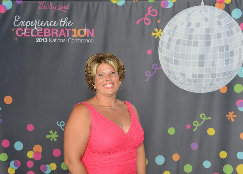 NC '13 Awards - A2 - II-371_123028.jpg