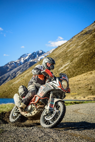 2019 KTM New Zealand Adventure Rallye (906).jpg