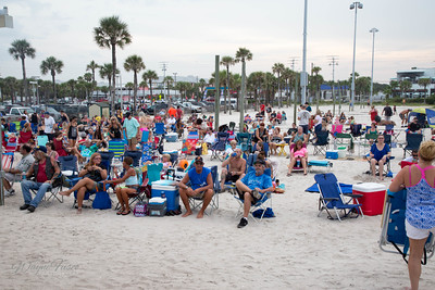Music By The Sea (8-5-15)